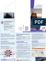 Plaquette_SGS_des_remontees_mecaniques-29