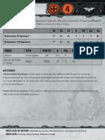 FRE Apoc Datasheet Agents of the Imperium Web