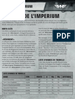 FRE Apoc Datasheet Astra Militarum Web