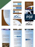 Medical Brochure 1 v2