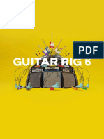 GUITAR_RIG_6_Manual_English_01_10_2020