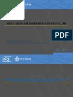 Tcc Para Defesa Wyden Ronald Guterres Rev 02