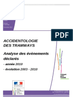 rapport_accidents_tramways_2010_v2