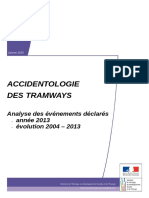 Rapport_accidents_tramway_2013