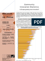 Community Innovation Statistics_2007