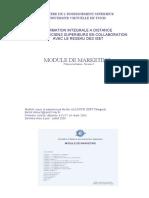 Marketing de Base S3 PDF Economie Gestion.com (1)
