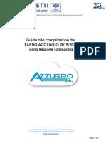 Guida_alla_compilazione ACCUMULO