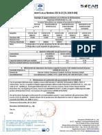 HYD_3-6K-ES Dichiarazione conformità_alla_Norma_CEI_0-21