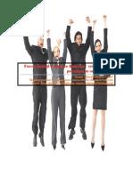 Forces Behind Employee Behavior - Reinforcement Paradigm in Organizations