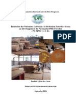 PD347-05_PRODUIT_1