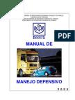 Manual-Manejo-Defensivo