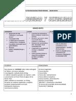 cartilla-psicosexualidad-peric3b2do-3c2ba-grado-sexto