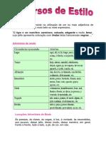 portugues-recursosdeestilo