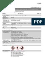 Adit._p_combustivel_total_flex_tecmotor_200ml