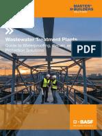 MBS_Broschuere_Wastewater_Treatment_Plants_WEB_L