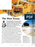 06History5_The_First_towns