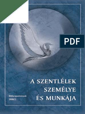 Sokkal több mint könyvklub – Ismerjük meg az irodalomterápiát!   plastenka.hu