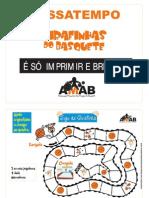 BASQUETE_ PASSATEMPO