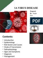 coronavirusdiseasefinal-200319150857-converted