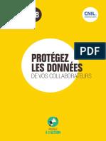 bpi-cnil-rgpd_fiche_3_protegez-les-donnees-de-vos-collaborateurs