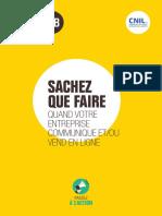 bpi-cnil-rgpd_fiche-1_que-faire-quand-votre-entreprise-communique-vend-en-ligne