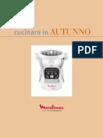 cucinare_in_autunno