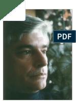 Biografia de João Aguiar