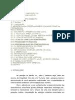 Manual_Sobre_Noções_Pericia