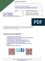 BCE-2015-ESSEC-Droit-et-corrige-mesrevisions-doc-1540-revisermonconcours.fr
