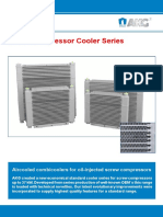 AKG_CPC_Compressor_Cooler_Series