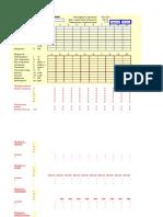 i-d_diagrama_r