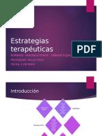 321694567 Estrategias Intervencion Fonoaudiologica