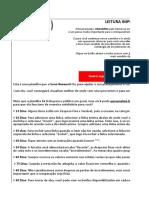 Planilha-Controle-Financeiro-1-Revisada