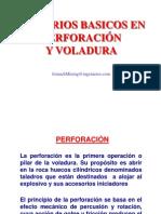CRITERIOS PARA VOL[1]. DE ROCAS
