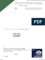 Mise en place du protocole HSRP _ Cisco _ IT-Connect