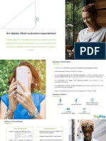 1606984789-presentation-tagpay-fr