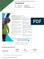 Evaluacion Final - Escenario 8_ Administracion Financiera - 202098-Vv - V01