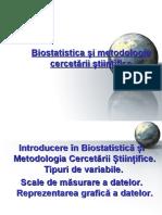 Lectia_1_Biostaistica_Studenti-33803