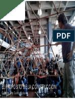 2020-04-14 Libro Catedra Colavita