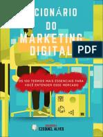 dicionario-mkt-digital