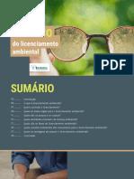 GUIA+PRA_TICO+do+licenciamento+ambiental