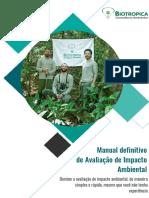 [eBook]+Manual+definitivo++de+Avaliac_a_o+de+Impacto+Ambiental+(1)