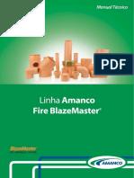 Manual Fire 2015 Web Final
