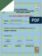 2020-Paz y Salvo Academico Carvajal (1)