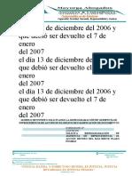 1.-MODELO DE ESCRITO SOLICITANDO LA REPROGRAMACIÓN DE AUDIENCIA DE IMPROCEDENCIA DE ACCIÓN EN EL DELITO DE FALSIFICACIÓN DE DOCUMENTOS