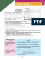 livre de chimie 4ème sc_exp_121