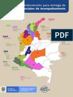 Municipios-EAFF