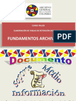 06 Mayo FUNDAMENTOS AGN TRD Hern+ín Parada