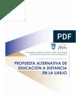Propuesta_Alternativa_de_Educacion_a_Distancia (1)