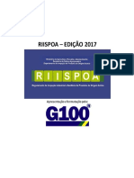 Livro Digital RIISPOA-1